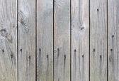 Wood fence texture — Stock Photo