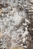 Grunge hintergrund malen — Stockfoto