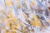 Abstract art textured background — Stock Photo
