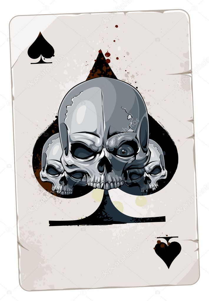 king-casino