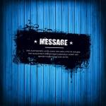 Grunge banner — Stock Vector #26292101