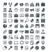 Set of usefull vector icons — Vetorial Stock