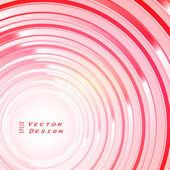 Modèle vecteur moderne coloré — Vecteur