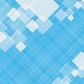 Colorful corporate vector backdrop — Stock Vector