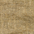 Image tissue gogrubogo background of burlap — 图库照片