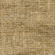 Image tissue gogrubogo background of burlap — Stock Photo