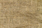 Image tissue gogrubogo background of burlap — Stock Photo