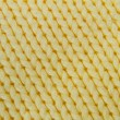 Image background texture of knitting wool — Photo