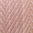 Background image of a beautiful beige fabric — Stockfoto
