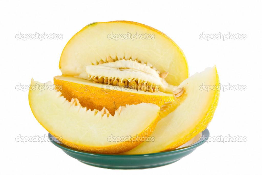 http://st.depositphotos.com/1000773/2715/i/950/depositphotos_27157197-stock-photo-image-of-yellow-ripe-melon.jpg