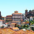 Stock Photo: Porto old town, Portugal
