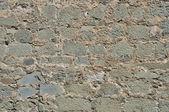 Stone wall — Foto de Stock