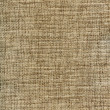 Burlap background - Stock Photo