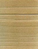 Cardboard background — Stock Photo