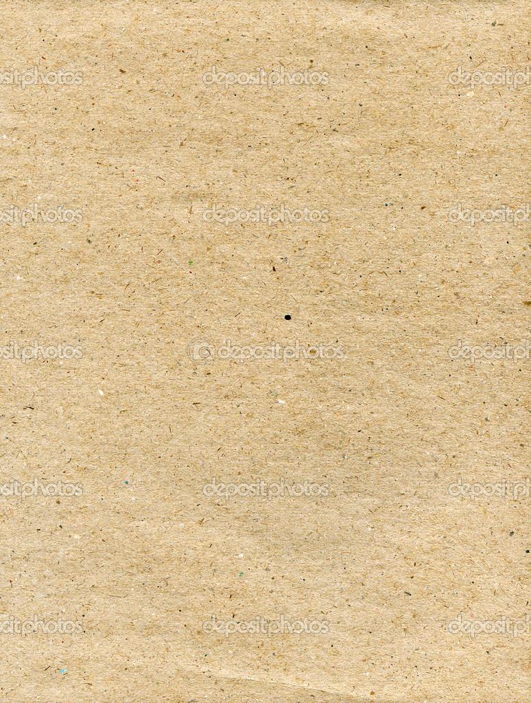 Grainy paper stock photo alexkar08 14037916 - Rouleau peinture effet ...