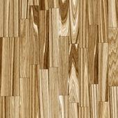 Pranchas de madeira — Foto Stock