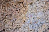 Sten yta — Stockfoto