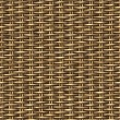 Wicker background — Stock Photo #19113701