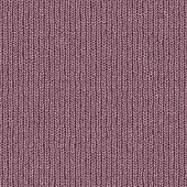 Knit background — Stock Photo