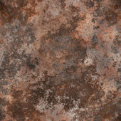 Rust metal — Стоковое фото