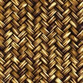 Reed textura — Stock fotografie