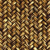 Texture de roseau — Photo