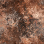 Rust metal — Stock Photo #24462357