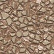 Stock Photo: Stone surface
