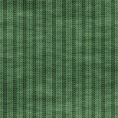 Knit background — Stock Photo
