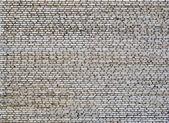 Tuğla duvar — Stok fotoğraf