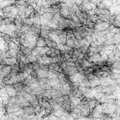 Abstract black and white background — Stock Photo