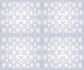 Seamless ornate background — Vector de stock