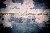 Grunge concrete wall — Stock Photo