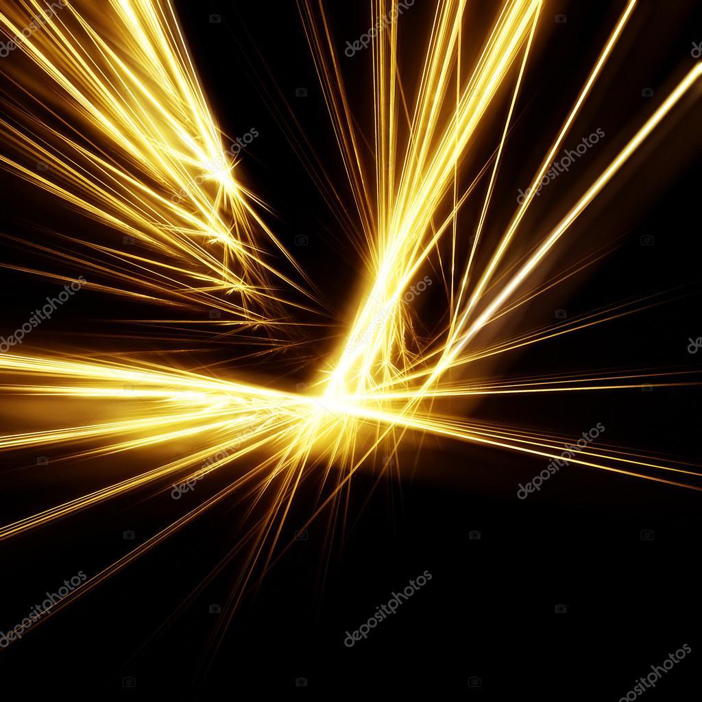 Gold Html Backgrounds Images Sha excelsiororg