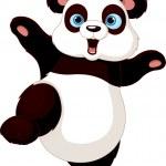 Постер, плакат: Kung fu Panda