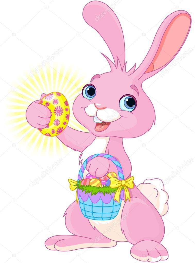 Фотостоки, микростоки. Темы (тренды) марта. Пасха, куличи, яйца, кролики