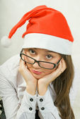 Christmas, New Year — Stock Photo