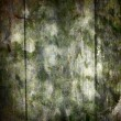 Royalty-Free Stock Photo: Grunge wooden vintage scratch background . Abstract backdrop for
