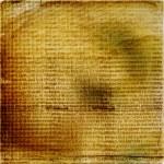 Grunge brown background — Stock Photo #2283445