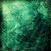 Grunge abstract background with a dirty image for design — Stock Photo