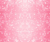 Pink abstract paper design in scrapbooking style for greeting ca — Stock Photo