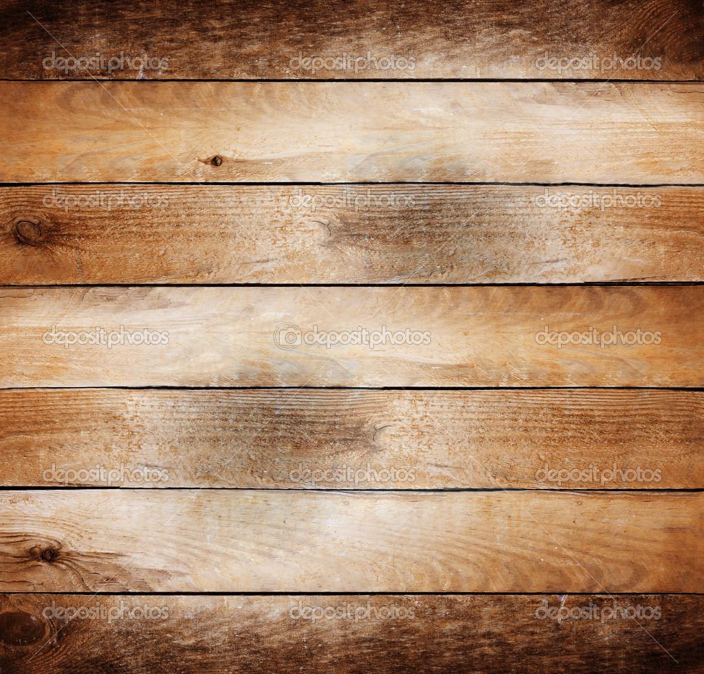 Capeado tablones de madera tel n de fondo abstracto de - Tablones de madera baratos ...