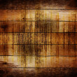 Weathered wooden planks. Abstract backdrop for design — Stock Photo #31301971