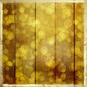 Grunge trä vintage scratch bakgrund med oskärpa boke. — Stockfoto