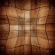 Weathered wooden planks. Abstract backdrop for design — Stock Photo