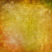 Grunge abstract background with a dirty image for design — Stockfoto