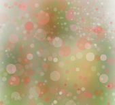 Abstract multicoloured background — Stock Photo