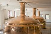 Carlsberg beer beverage — Stock Photo