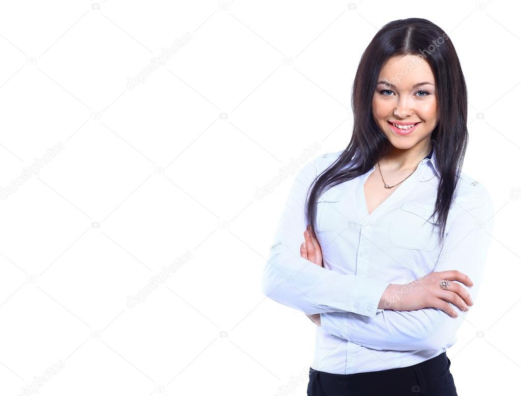profesional dama condón cerca de Marbella