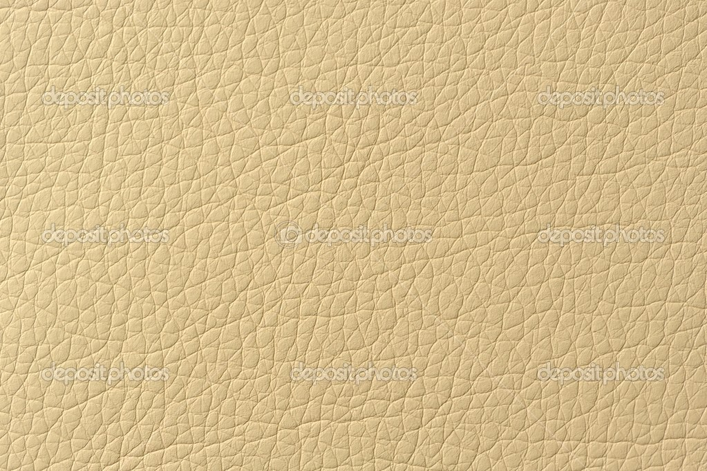 Beige Leather Texture Www Imgkid Com The Image Kid Has It